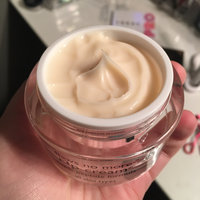 Dr. Brandt® Skincare Flaws No More R3P Cream uploaded by Marissa W.