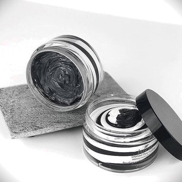 Photo of boscia Charcoal Pore Pudding uploaded by Kat J.