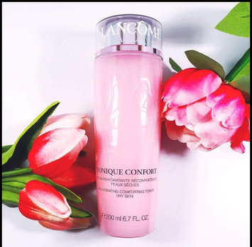 Photo of Lancôme Tonique Confort Comforting Rehydrating Toner uploaded by Melissa R.