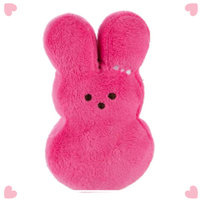 Peeps® Bunny Dog Toy - Squeaker uploaded by Rochelle C.