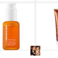 Ole Henriksen Truth Serum uploaded by Rachel K.