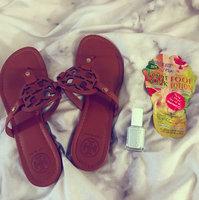 7th Heaven Juiced Grapefruit Foot Soak & Pressed Mint Foot Lotion uploaded by Emily L.