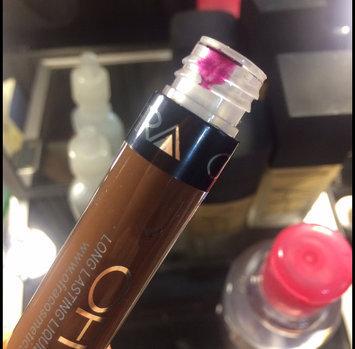 Ofra Cosmetics Long Lasting Liquid Lipstick uploaded by Paloma G.