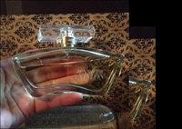 JENNIFER ANISTON Women's Perfume Eau de Parfum Spray uploaded by Lori S.