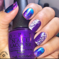 OPI Nail Lacquer uploaded by Milpa M.