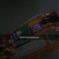 Jif™ Bars Creamy Peanut Butter Granola Bars uploaded by 4373 F.