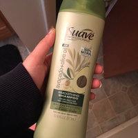 Suave® Professionals Smoothing Shampoo Avocado + Olive Oi uploaded by Melissa M.