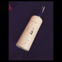 tarte Rainforest of the Sea Water Foundation Broad Spectrum SPF 15 uploaded by Tiffany A.