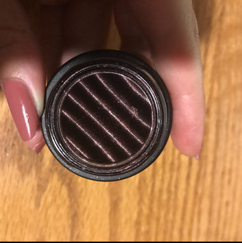 MAC Spellbinder Eyeshadow - Blue Karma uploaded by Morgan N.