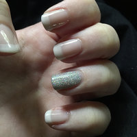 Essie Nail Color Polish, 0.46 fl oz - Mademoiselle uploaded by Jessica U.