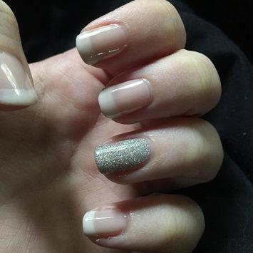 Essie Nail Color Polish, 0.46 fl oz - Marshmallow uploaded by Jessica U.