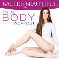 Ballet Beautiful Streaming Videos uploaded by Natali C.