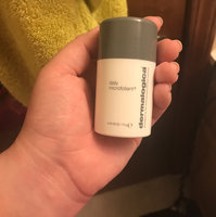 Dermalogica Daily Microfoliant - 0.45 Oz uploaded by Kelsey F.