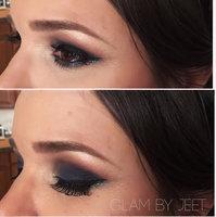 MAC Cosmetics Pro Longwear Paint Pots uploaded by Jeet B.