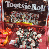 Tootsie Roll Midgees uploaded by Donnamarie L.