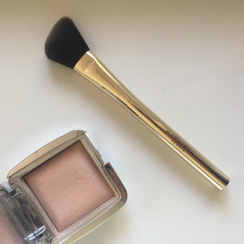 Hourglass Ambient® Strobe Lighting Powder uploaded by Greer Z.