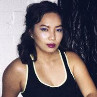 NYX Cosmetics Vivid Brights Eye Liner uploaded by Trish A.
