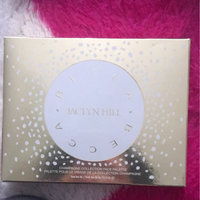 BECCA x Jaclyn Hill Champagne Collection Face Palette uploaded by Liz M.