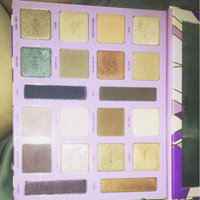 tarte Limited-Edition Color Vibes Amazonian Clay Eyeshadow Palette uploaded by Madison L.