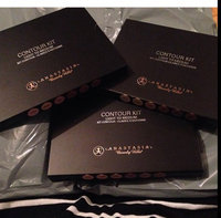 Anastasia Beverly Hills Contour Palettes uploaded by Kelly B.