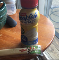 Frigo® Cheese Heads® Original String Cheese 16 ct Bag uploaded by Blair S.