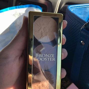 Physicians Formula Bronze Booster Highlight + Contour Palette uploaded by Paige M.