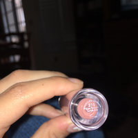 Revlon Super Lustrous Lipgloss uploaded by Barbara B.