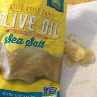 Good Health Natural Foods Olive Oil Potato Chips uploaded by Emily M.