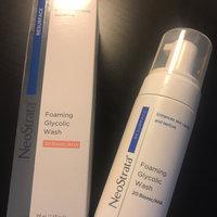 NeoStrata Foaming Glycolic Wash, 3.4 Fluid Ounce uploaded by Erinn N.
