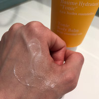 Clarins Tonic Body Balm uploaded by Valeria O.