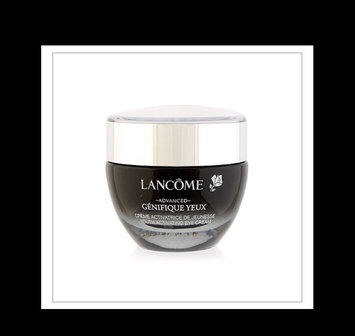Lanc me Lancôme - Genifique Yeux Youth Activating Eye Concentrate 15ml/0.5oz uploaded by Marta M.