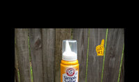 Arm & Hammer Simply Saline Nasal Mist Allergy & Sinus Relief uploaded by Barbie S.