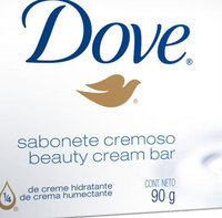 Dove uploaded by Bruna L.
