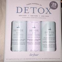 Drybar Detox Dry Shampoo 3.3 oz/ 93 g Lush Scent uploaded by Sheena D.