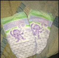 Luvs Diapers Size 4 - 100 CT uploaded by Priscilla Q.