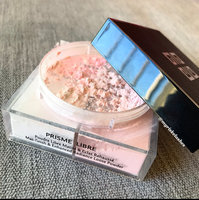 Givenchy Prisme Libre Loose Powder 4 in 1 Harmony - # 7 Voile Rose 4x3g/0.42oz uploaded by Cassandra R.