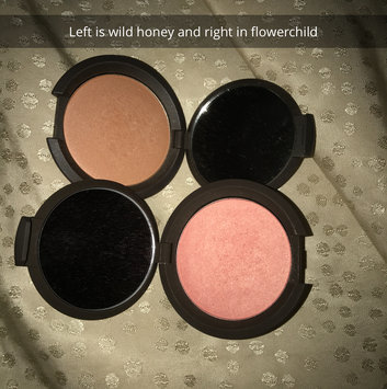 BECCA Luminous Blush uploaded by Jacquelyn J.