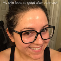 Dr. Jart+ Clear Skin Lover Rubber Mask uploaded by Stephanie C.