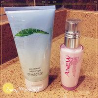 Avon Anew Vitale Day Cream SPF 25 (50g) uploaded by Allison V.