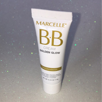 Photo of Marcelle BB Cream Golden Glow uploaded by Alexandra R.