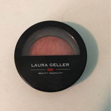 Laura Geller Baked Blush-n-Brighten uploaded by caroline c.