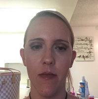 Kat Von D Everlasting Lip Liner uploaded by Brandi E.
