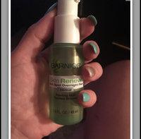 Garnier Skin Renew Clinical Dark Spot Overnight Peel uploaded by Abby D.