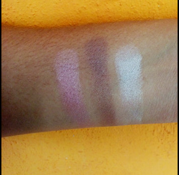 Wet n Wild Color Icon Trio uploaded by Linda R.