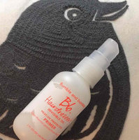 Bumble and bumble Hairdresser's Invisible Oil Primer uploaded by Ana S.