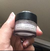 Olay Age Defying Series Anti-Wrnkle Eye Cream  0.5 Oz uploaded by Dona M.