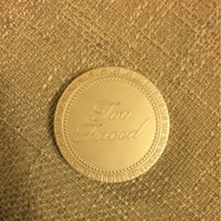 Too Faced Chocolate Soleil Matte Bronzer uploaded by Amy P.