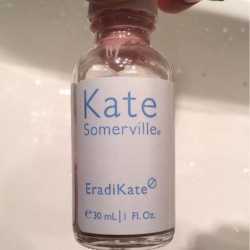 Kate Somerville EradiKate 1 oz uploaded by Sarah C.