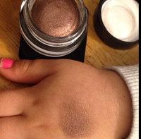 Dior Fusion Mono Eyeshadow 781 Fahrenheit 0.22 oz/ 6.5 g uploaded by K-Lee S.