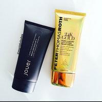 Jouer Cosmetics Matte Moisture Tint uploaded by Cassandra R.